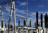 中国能源企业在效?#30465;?#23433;全和研发上有待进一步提升