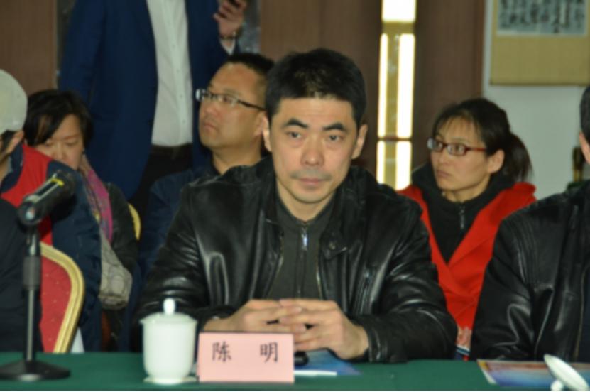 """新时代""""一带一路""""背景下中国文化也要走出去"""