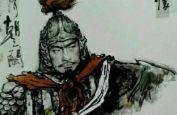 """画界""""侠士""""黄三娃"""