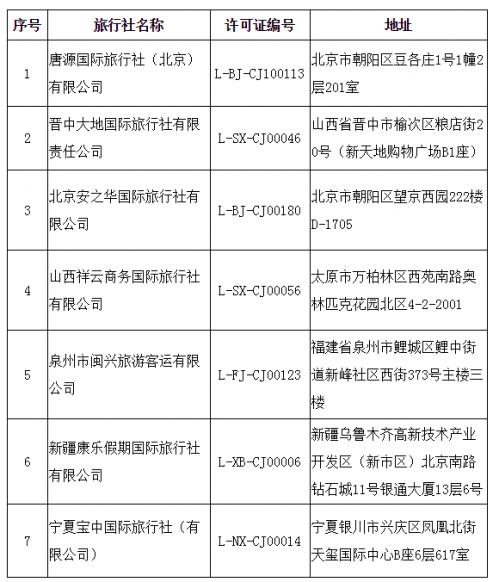 微信截图_20190402094543