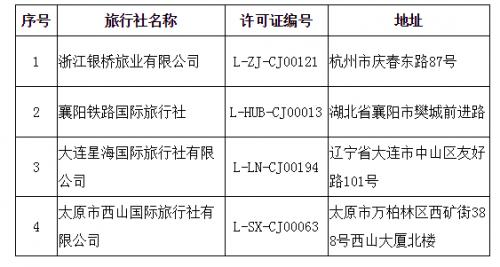 微信截图_20190402094553