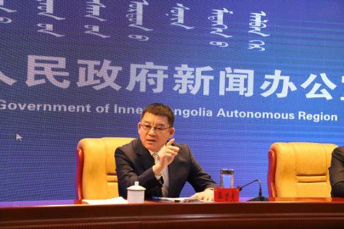 """<b>依法行政的目标是建设 全面推行行政执法""""三项制度"""" 内蒙古依法治区步入法</b>"""