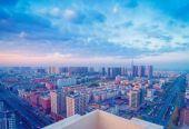 今年将在全国复制北京上海优化营商环境好经验