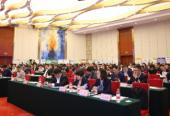 溯源循环 无废终端——第六届中国再生资源回收产业大会在杭州召开