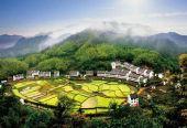 云南祥云县着力创建全域旅游示范县