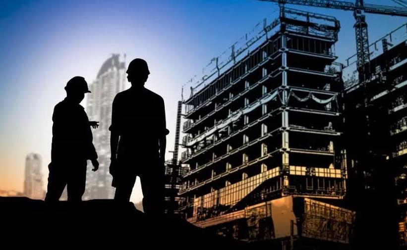 发改委:一季度审批项目投资规模合计3703亿元