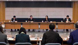 京沪两地改善营商环境改革经验拟在全国复制推广