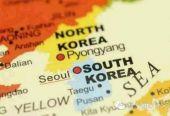 """""""'一带一路'与韩国:合作前景与展望""""论坛在首尔举行"""