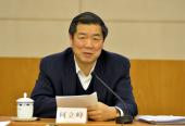 何立峰:國家級新區要尋求錯位發展
