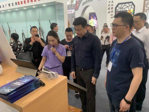 庆元借VR技术展现美丽乡村风采