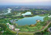 重点流域水污染防治项目网上公开巡查:河北省邯郸市永年区洺湖水生态环境治理项目进展情况