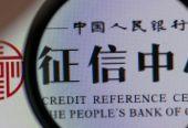 央行:新版征信报告未采集个人水费、电费缴费信息
