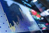 配售制绑定利益与风险 引导机构理性定价