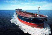 工信部:推动船舶工业智能化转型