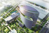 推动绿色建筑产业健康发展