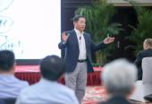 宁高宁:我们与世界一流企业有何差距?