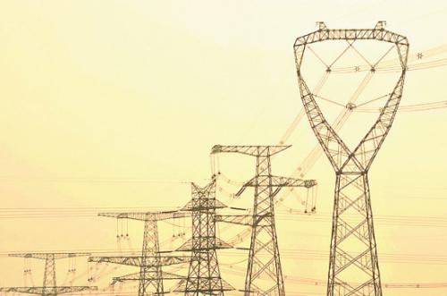 发改委将对电网经营企业实施定价成本监审