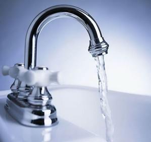 国家节水行动方案印发 全面深化水价改革