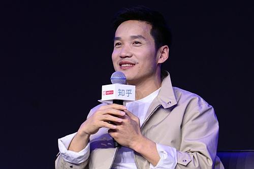 一加CEO兼创始人刘作虎谈5G