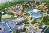 江西省赣州市智能产业创新研究院挂牌成立