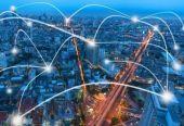 智能电网+特高压电网+清洁能源,能源互联网成电力转型关键