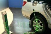 工信部:今年新能源汽车产量或超过150万辆