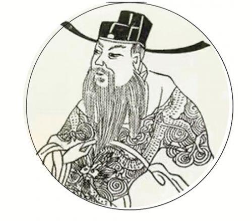 李之藻(1565—1630)字振之,号凉庵。浙江杭州府仁和县(今浙江杭州)人。万历二十六年(1598)进士。历任太仆寺少卿、南京工部员外郎。明代著名学者、科学家。李之藻年少时便喜好阅读天文、历算典籍。万历二十九年(1601)结识意大利传教士利玛窦,跟随他学习西欧天文、历法、数学等自然科学知识。万历三十八年(1610)皈依天主教。曾译有《同文算指》《圜容较义》《浑盖通宪图说》等著作,编撰有《天学初函》五十二卷。崇祯二年(1629),与徐光启修订《大统历》,又自编《崇祯历法》,吸取西方历法优点,奠定了我国近300年的农历基础。