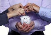 如何降低小微企业融资成本?银保监会谈了这五点