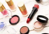 进口非特殊用途化妆品备案常见问题解答