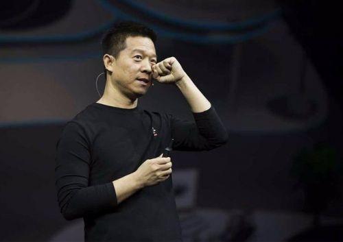 贾跃亭回国系谣传,九城将分三期向合资公司最高注资6亿美元