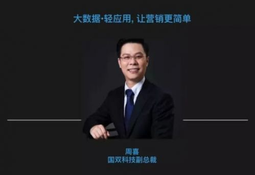 http://upload.chinadevelopment.com.cn/2019/0509/1557375265594.jpeg
