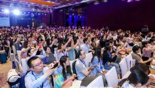 中国客服节——竹间带您探索AI时代下的质检新思维