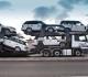 北汽寻求收购戴姆勒至多5%股份 沃尔沃汽车正裁员数百人