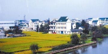 云南省彝良县发改局狠抓人居环境整治助力脱贫攻坚