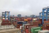 青岛港:码头自动化的全球奇迹