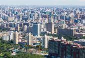 北京楼市库存达7万套创8年新高 5000亿元货值限竞房压顶