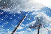 2019年第一批风电、光伏发电平价上网项目公布,总装机规模2076万千瓦