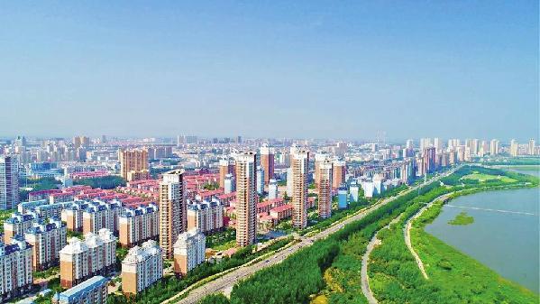 http://dongbei.chinadevelopment.com.cn/dfgh/2019/05/1515343.shtml