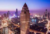 天津滨海新区:跻身世界智能制造中心潜力榜前十