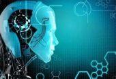 人工智能+量化投资,未来的机会在哪?