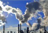 调查显示七成民众愿参与大气污染治理