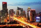 张军:中国的大国效应,蕴含怎样的优势和潜力