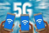5G牌照将至,全面商用还远吗?