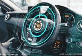 仅百分之六的交通和汽车企业具备应对网络安全挑战的能力