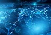 全球供应链、产业链与创新生态不容破坏