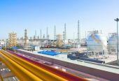 """天然气市场化改革 更需兼顾""""差异化""""注重""""精细化"""""""