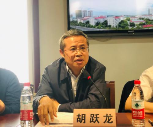 中国县域投资环境问卷调查在京启动332.png