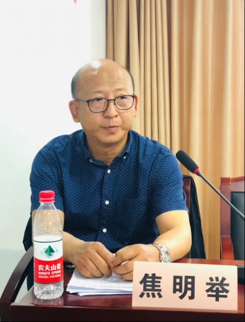 中国县域投资环境问卷调查在京启动503.png