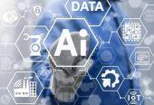 人工智能是否应该享有著作权?专家:法律规定尚未明晰
