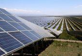 青海省挑战连续15天全清洁能源供电 有望再次刷新世界纪录
